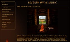 www.seventhwavemusic.co.uk